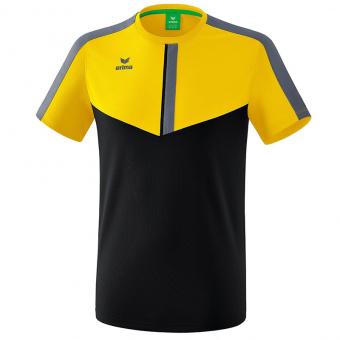 HTL Hallein Erima T-Shirt  XL