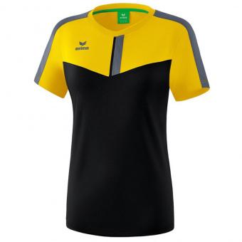 HTL Hallein Erima T-Shirt Damen 38 (M)